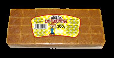 Doce de Amendoim 200g