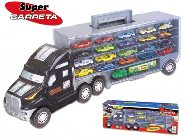 Super Carreta